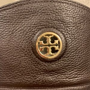 Ladies Tory Burch Riding Boots